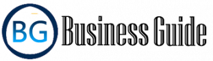 businessguides.co.uk